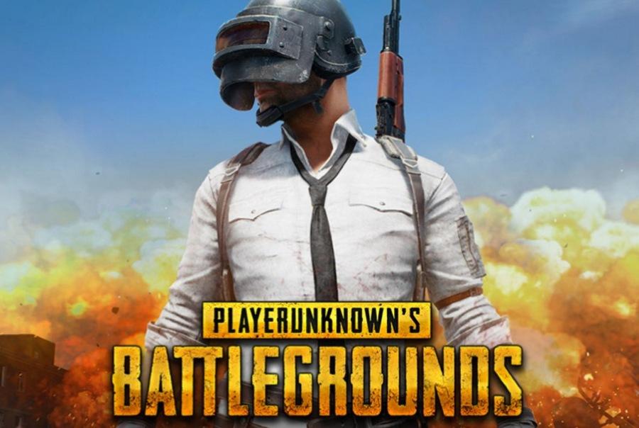 تغییرات آپدیت جدید بازی فوق العاده PUBG (PlayerUnknown's Battlegrounds)