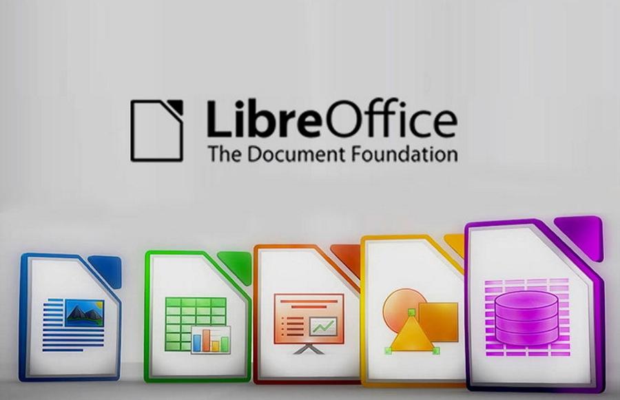 نسخه رایگان و متن باز آفیس با نام LibreOffice وارد مایکروسافت استور شد.