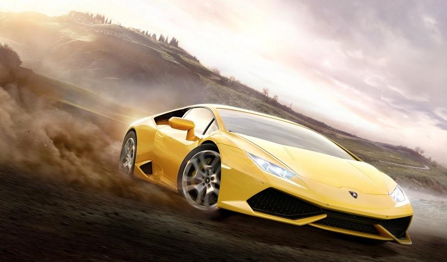 تنها ۱۰ روز فرصت دارید تا Forza Horizon 2 را به صورت رایگان با اکانت گلد دانلود کنید!