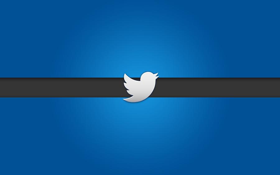 نسخه جدید توییتر Twitter PWA با قابلیت های جدید tweetstorm و image descriptions
