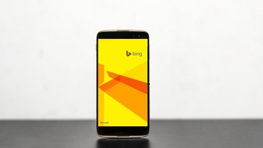 افزایش سرعت بینگ در موبایل با پشتیبانی از Bing AMP در همه موبایل ها