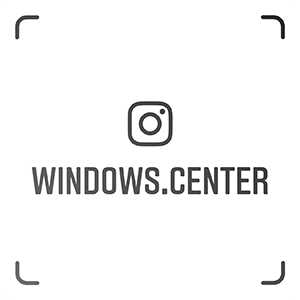 Join us on Instagram