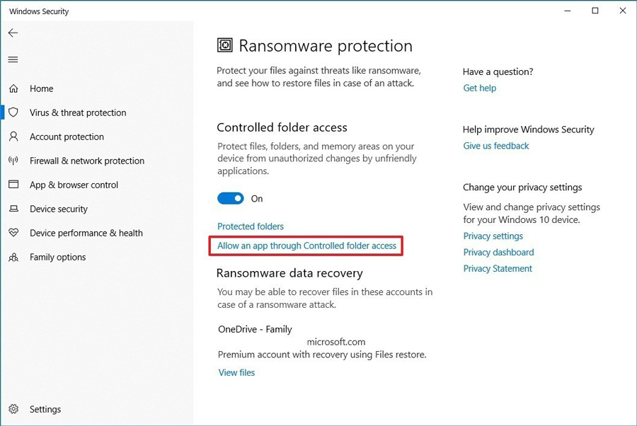 ransomware-protections-settings-windows10