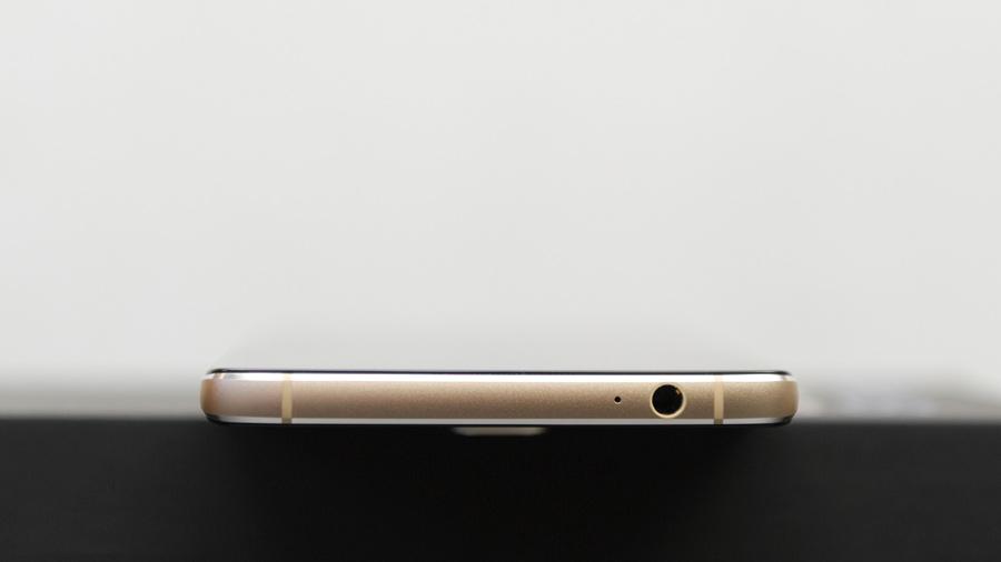 چطور از میکروفون گوشی موبایل به عنوان میکروفون کامپیوتر استفاده کنیم؟
