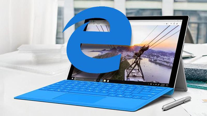 نسخه جدید مایکروسافت ادج با موتور Blink در سال ۲۰۱۹ منتشر می شود.