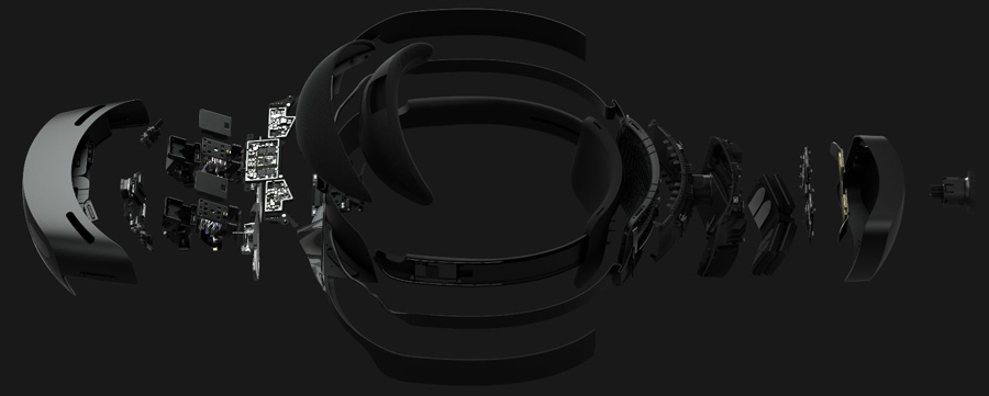 HoloLens-2-tech-specs