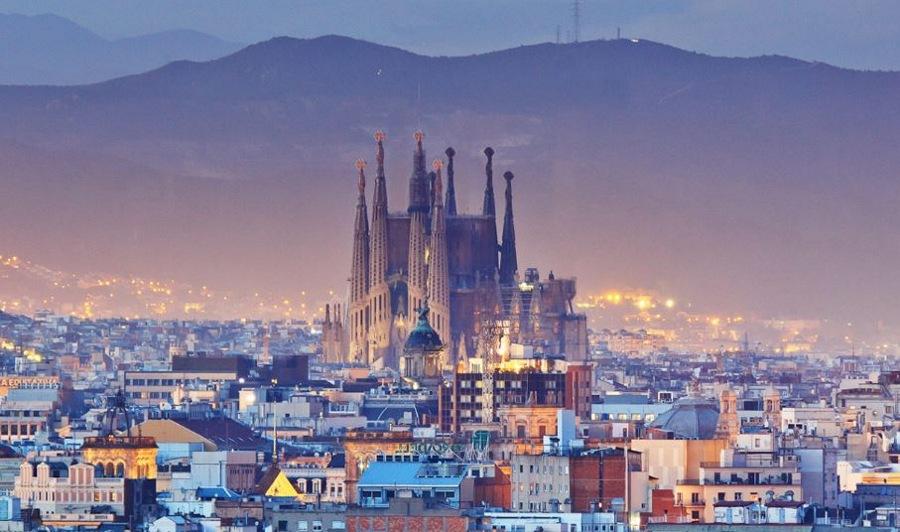 پخش زنده ی کنفرانس رونمایی از Hololens 2 در نمایشگاه MWC19 Barcelona