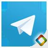 ویندوز سنتر در تلگرام