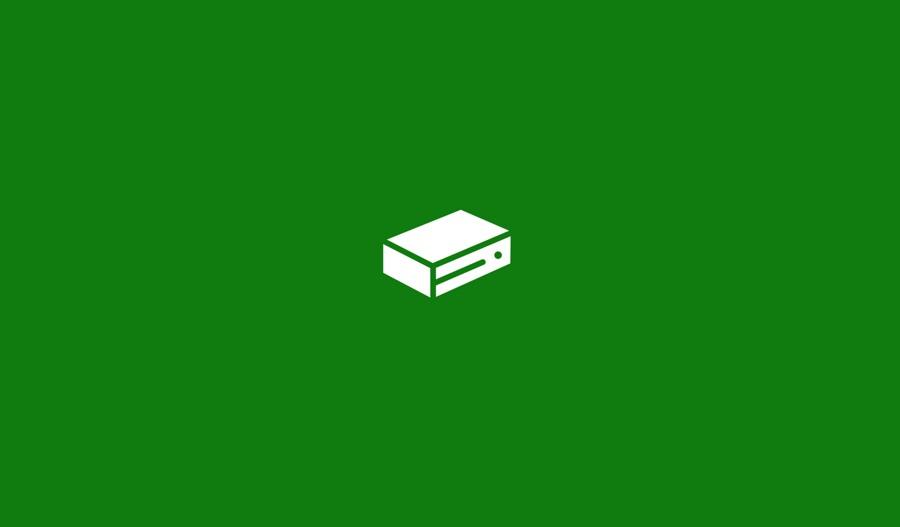 Xbox Console Companion برای ویندوز ۱۰ منتشر شد و کارایی جدید در راه است