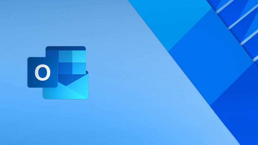 نسخه جدید Outlook ایمیل تحت وب منتشر شد و کارایی بیشتر را نوید می دهد.
