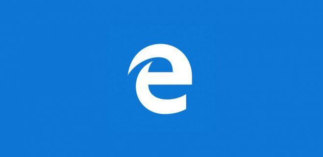نسخه ۷۹٫۰٫۳۰۸٫۱ مایکروسافت Edge Dev با قابلیت پشتیبانی از قلم بروی فایل های PDF