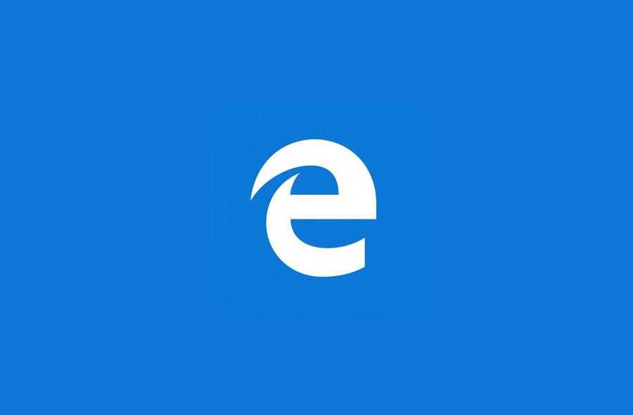 مایکروسافت Edge Dev