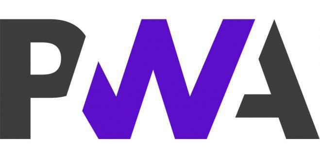 آموزش نصب گام به گام اپلیکیشن های PWA در ویندوز ۱۰ و مرورگر جدید Microsoft Edge