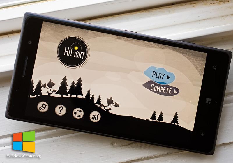 بازی HiLight با آپدیت جدیدش حالت جدیدی از بازی را به خود اضافه کرد.