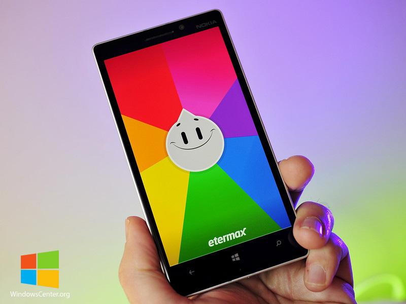 Trivia Crack احتمالا بازی معروف بعدی دنیای موبایل است!
