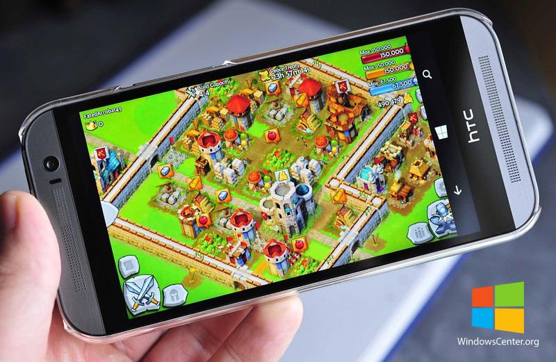 بازی فوق العاده Age of Empires: Castle Siege امروز آپدیت شد!