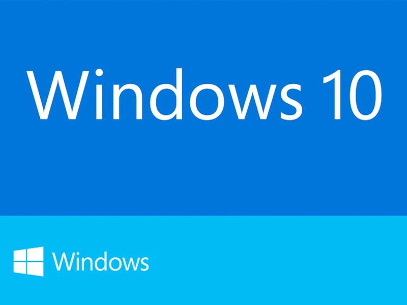 ویندوز ۱۰ برای تمامی سیستم های PC دارای ویندوز ۷ ، ۸ و ۸٫۱ رایگان خواهد بود!