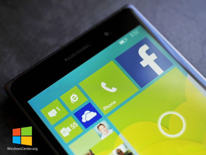 نسخه بعدی ویندوز ۱۰ بروی گوشی ها، تعداد بیشتری از آنها را پوشش می دهد!