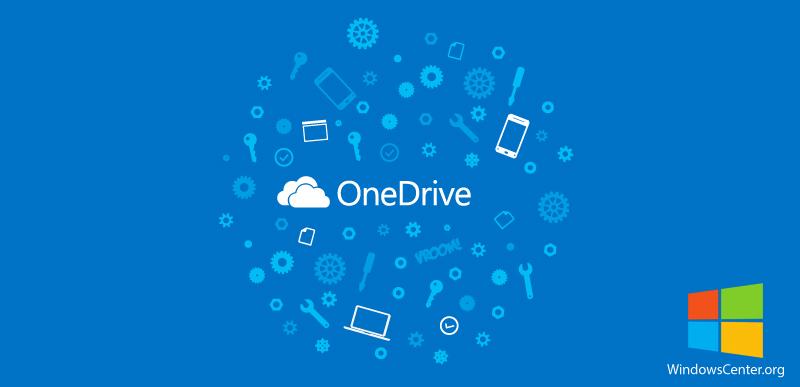 تعرفه های جدید بهترین سرویس فضای ابری جهان Microsoft OneDrive