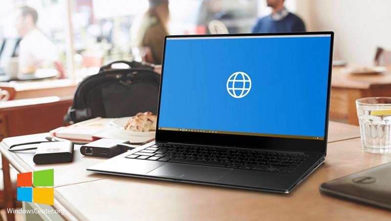 بهترین مرورگر وب جهان چیست؟