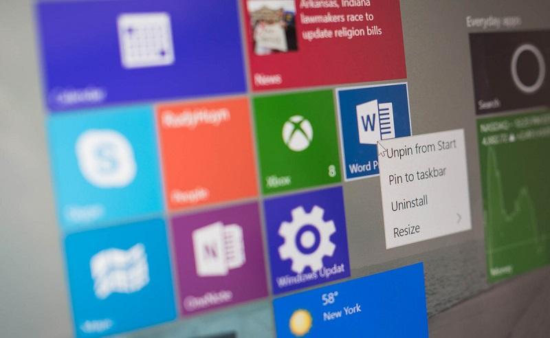 Windows 10 Technical Preview به Insider Preview تغییر نام می دهد.