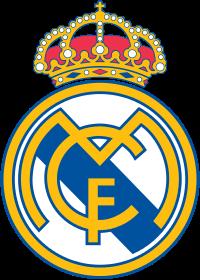 نرم افزار رسمی تیم رئال مادرید منتشر شد.