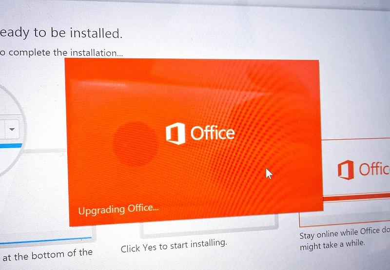 Office 2016 به زودی دفتر کار و اداره شما را متحول می کند!