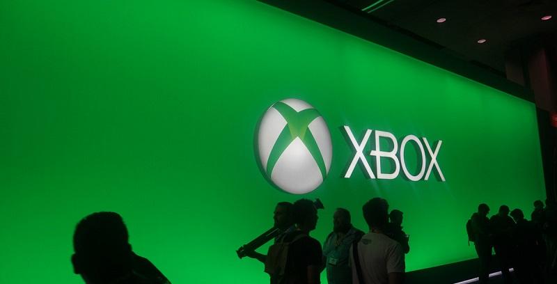 آپدیت جدید XBOX 360 منتشر شد.