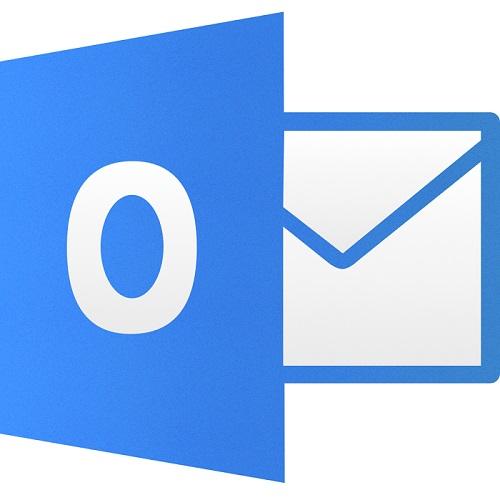 چگونه سایر اکانت های ایمیل خود را به ایمیل Outlook خود وصل کنیم؟