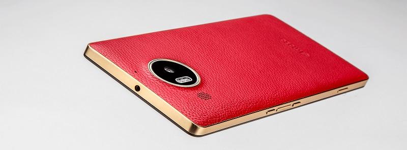 قیمت، مشخصات و تاریخ فروش کیف های Mozo اعلام شد!