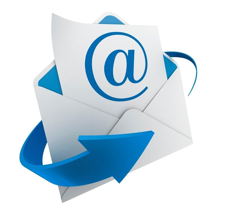 بهترین ایمیل رایگان کدام است؟ از کدام eMail استفاده کنیم؟