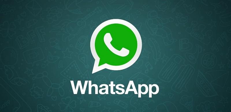 Whatsapp را بروی کامپیوتر ویندوز ۱۰ خود به راحتی استفاده کنید!