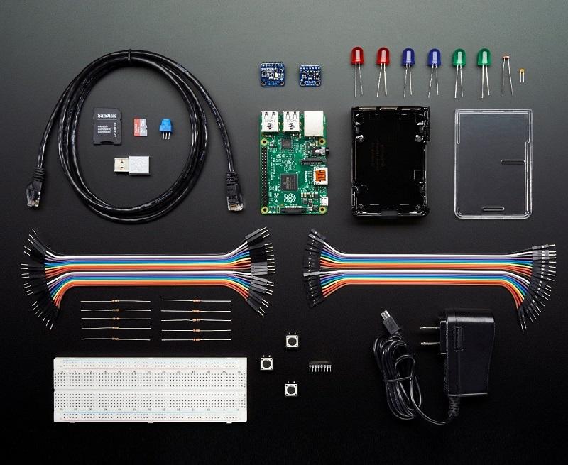 شرکت آسانسور سازی ThyssenKrupp با کمک Microsoft Azure IoT بهینه تر شد