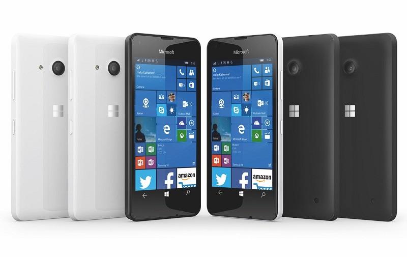 آپدیت سالانه ویندوز ۱۰ موبایل در موج بعدی قرار دارد.