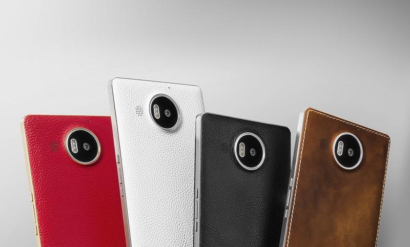 دانلود زنگ موبایل Microsoft Ringtone مخصوص ویندوز ۱۰ موبایل