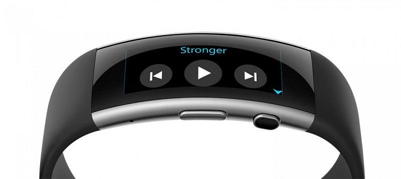 بهترین ساعت هوشمند جهان باز هم بهتر و کامل تر شد!