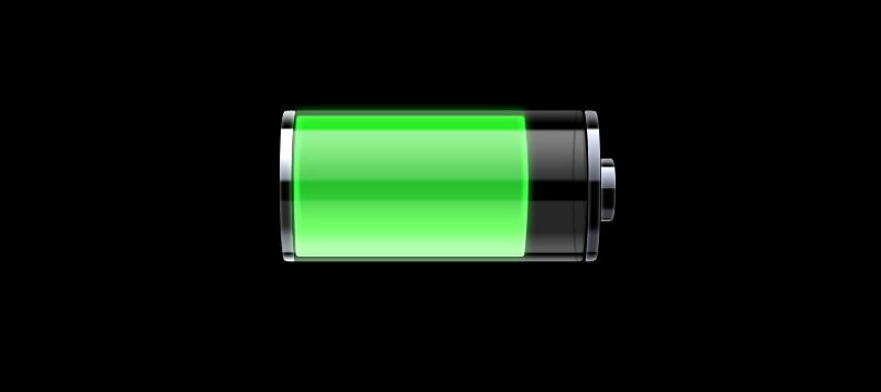 انواع باتری های لوازم الکترونیکی کدامند و چه مشخصاتی دارند؟