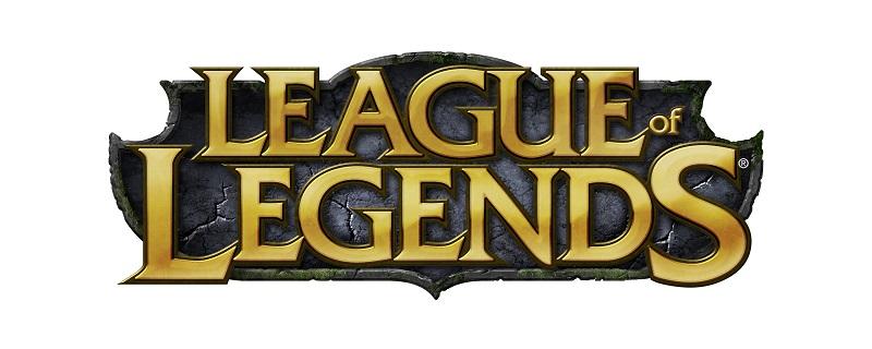 برگزاری مسابقات League of Legends توسط Razer Arena