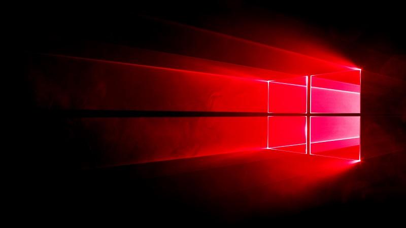 اولین نسخه Windows 10 Redstone برای اینسایدر ها منتشر شد.