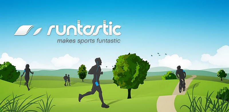 برنامه مدیریت حرکات ورزشی Runtastic Pro برای مدت محدود رایگان شده است!