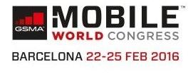 بزرگترین نمایشگاه موبایل جهان در تاریخ ۲۲ فوریه در بارسلون برگزار می گردد.