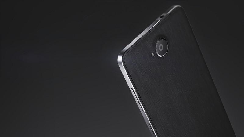 قاب های زیبای Mozo به زودی برای lumia 650
