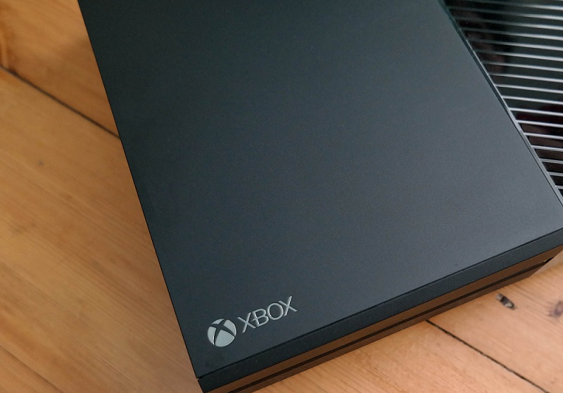 آپدیت XBOX ONE همراه آپدیت اپلیکیشن XBOX برای ویندوز ۱۰ منتشر شد.