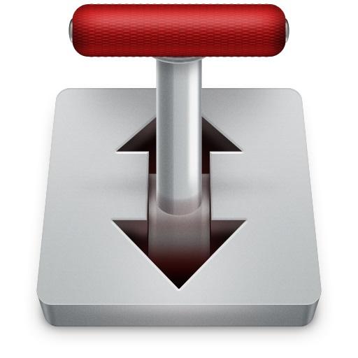 دانلود بهترین برنامه Torrent برای ویندوز ۱۰ با نام Transmission