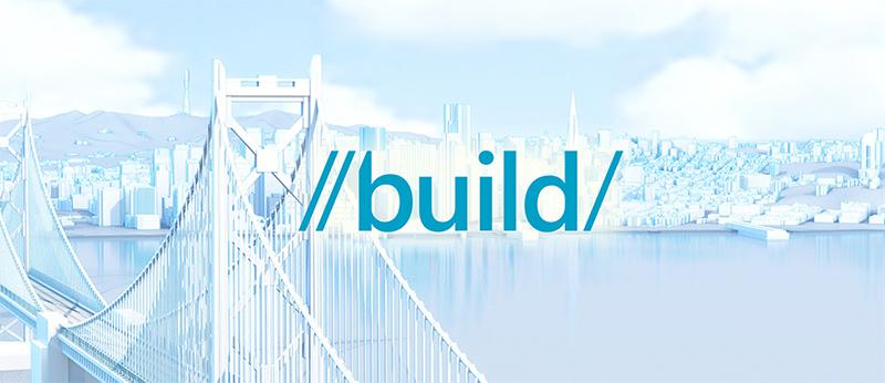 بزرگترین کنفرانس سالانه مایکروسافت Build 2016 امروز از ساعت ۲۰:۰۰