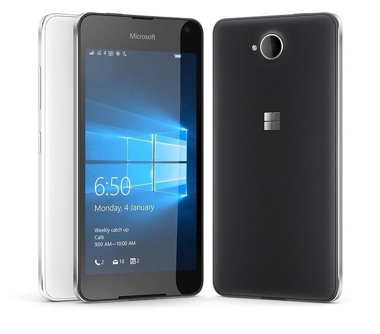 Windows 10 Mobile با بیلد ۱۰۵۸۶٫۱۲۲ برای حلقه Slow و RP منتشر شد.