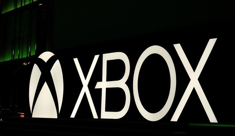 اپ های یونیورسال ویندوز ۱۰ از تابستان امسال، در دسترس کاربران XBOX ONE