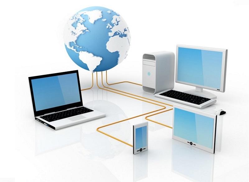 ثبت اختراع low-power WIFI internet sharing توسط مایکروسافت.