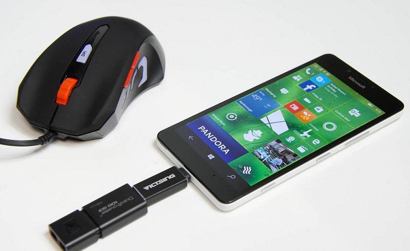 سه قابلیت مهم برای ویندوز موبایل ۱۰ بعد از آپدیت سالیانه!