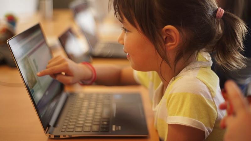چطور ویندوز ۱۰ را برای دسترسی کودکان آماده کنیم؟